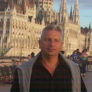 Hulik Róbert Kandallóépítő Tápiószecső Tápiószecső