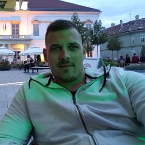 Nédó Roland Gipszkarton szerelés Soponya Székesfehérvár