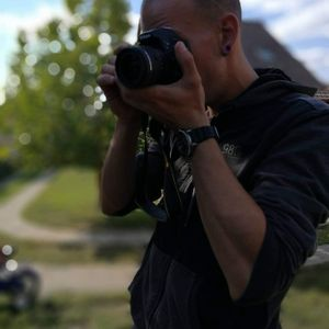 Fehér Balázs Fényképész, fotós Hajdúszoboszló Hajdúböszörmény