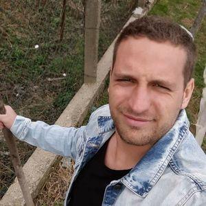 Végvári Dávid Költöztetés Kiskunlacháza Isaszeg