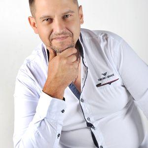 Szászi Péter Burkoló Majs Pécs