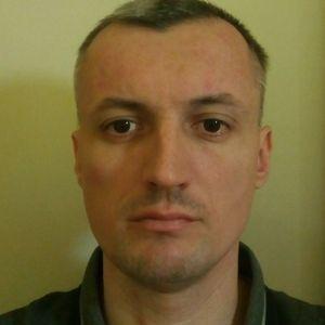 Fabók József Zsolt Vízszerelő Miskolc Miskolc