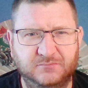 Bolacsek Gyula Laptop szervíz Felsőkelecsény Tardona