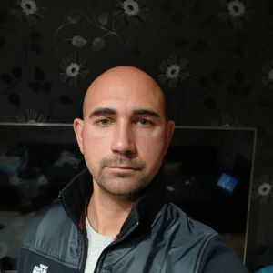 Peták Csaba Ablakcsere, nyílászáró beépítés Mélykút Jászberény