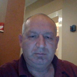 Balogh István -  -