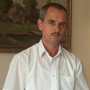 Darányi Mihály Vízszerelő Lajosmizse Kecskemét