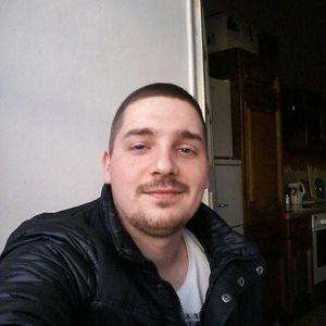 Szalóki Tamás Burkoló Mérk Debrecen