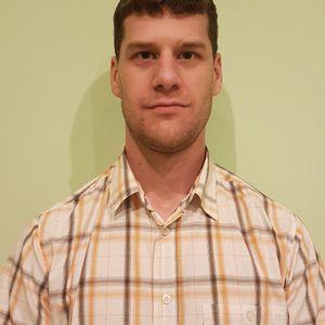 Kiss László Rendszergazda, informatikus Balaton Tapolca