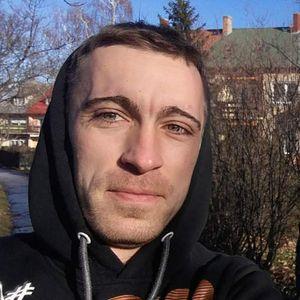 Sümegi Attila Burkoló Székesfehérvár Székesfehérvár