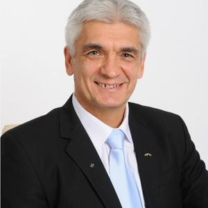 Bróker Expert Hungary Kft. Hitelszakértő, pénzügyi tanácsadó Tatabánya Budapest - III. kerület