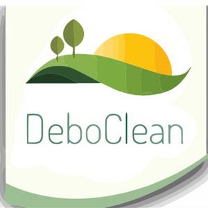 Debo Clean Kft. Szobafestő, tapétázó Békés Békéscsaba