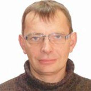 Kozma Zoltán Lomtalanítás Budapest - XX. kerület Budapest - IX. kerület
