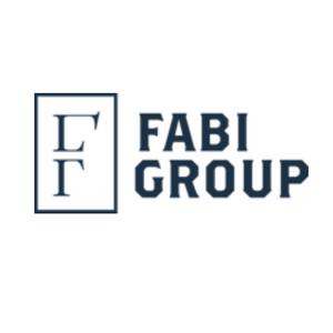 FABI Group Kft Kertépítés Ercsi Dunakeszi