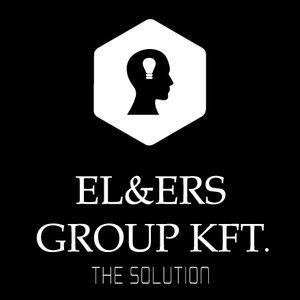 EL&ERS Group Kft. - Ladola Roland Asztalos Felcsút Budapest - VI. kerület