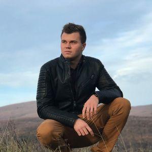 BBE Hosting Kft. Rendszergazda, informatikus Tiszatarján Markaz