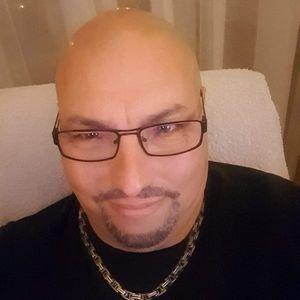 Nagyimre  Sándor Duguláselhárítás Tiszapüspöki Szeged