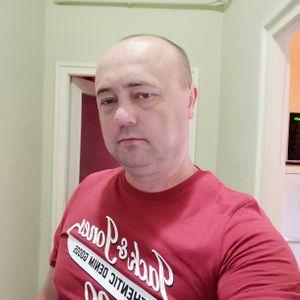 Sebestyén Albert Szobafestő, tapétázó Szákszend Székesfehérvár