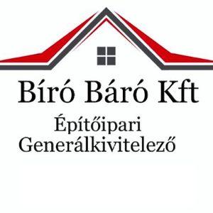 Bíró Báró Kft Ablakcsere, nyílászáró beépítés Mélykút Dunaföldvár