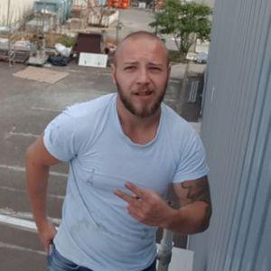Tóth László Gipszkarton szerelés Nyírbátor Sajószentpéter