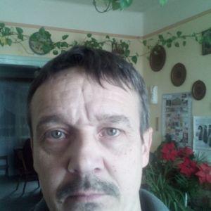 Kis Zoltán Szobafestő, tapétázó Mezőmegyer Mezőberény