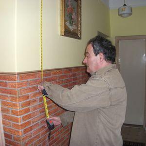 ORBÁN GYULA Szobafestő, tapétázó Fegyvernek Debrecen