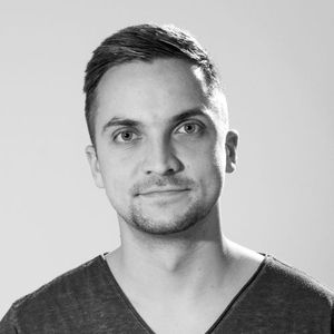 Szécsényi Dániel Esküvői videós Székkutas Szeged
