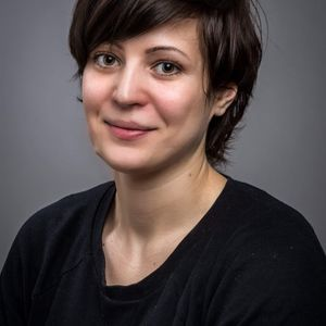 Rezes Ildikó Bejárónő, házvezetőnő Budapest - XIII. kerület Budapest - V. kerület