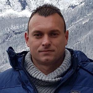 Szabó György Szobafestő, tapétázó Egervölgy Körmend
