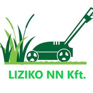 LIZIKO NN Kft. Kertész Köröstarcsa Gyöngyös
