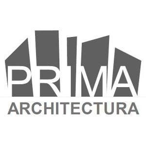Prima Architectura Kft. Betonozás Vasasszonyfa Budapest - I. kerület