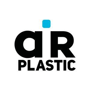 AIR PLASTIC Kft. Kútfúrás Galgagyörk Szeged
