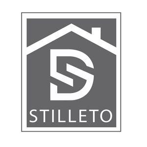STILLETO DS Kft. Burkoló Meggyeskovácsi Sopron