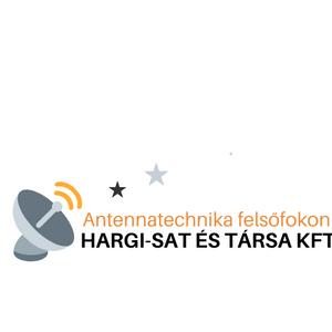 Hargi-Sat Kft. Káposzta Mihályné Árnyékolástechnika Veszprém Budapest - XVII. kerület
