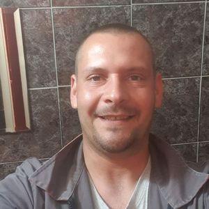Mózes Gábor Villanyszerelő Barcs Somogyszob