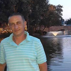 Tóth Zoltán Villanyszerelő Bátonyterenye Atkár
