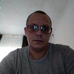 Megyesi Sándor Burkoló Körösszakál Hajdúszoboszló