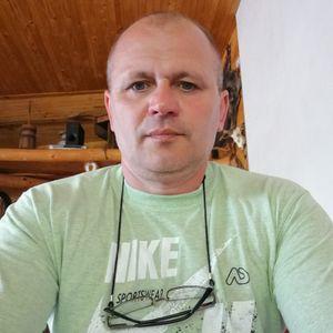 Gávai Zsolt Szobafestő, tapétázó Szolnok Szolnok