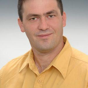 Papp Janos Vízszerelő Hajdúsámson Debrecen