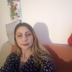 Fodor Timea Bejárónő, házvezetőnő Hajdúsámson Debrecen