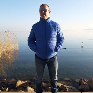 Zábojnyik Imre Villanyszerelő Kecskéd Tatabánya