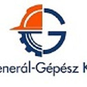 Generál-Gépész Kft. - Debreceni Csaba Burkoló Dorog Komárom
