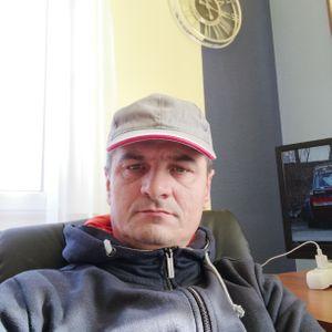 Kovács Csaba Villanyszerelő Tiszaörs Tenk