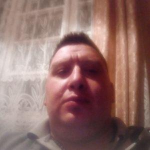 Farkas Csaba Melegburkoló, parkettázás Salgótarján Ecséd