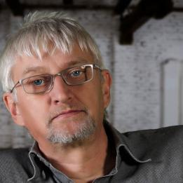 Gábor Fotográfus Szabó -  - Szombathely
