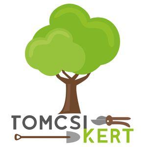 Bakon Tamás Öntözéstechnika Nyergesújfalu Esztergom