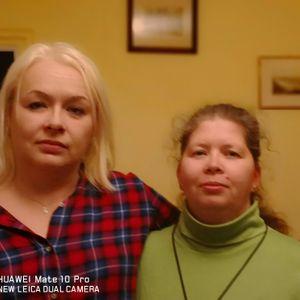 Kárpáti Gyöngyi Babysitter Budapest - V. kerület Budapest - IX. kerület