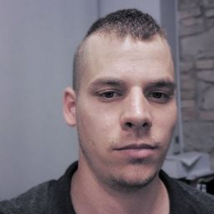 Magyar Bertalan Márton Programozó Gyöngyös Gödöllő