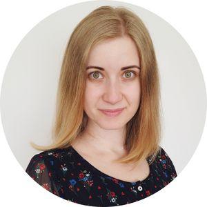 Kertész Tamara Pszichológus Budapest - IV. kerület Debrecen