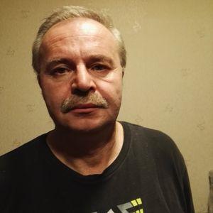 Ilonka Mihály Asztalos Bénye Monorierdő