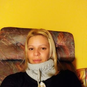 Bornemissza Katalin  -  -